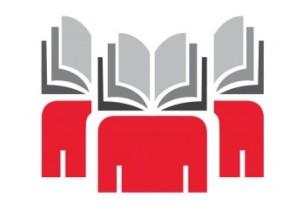 Sello provisional Biblioteca Amiga Proyecto Fahrenheit 451