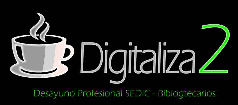 digitaliza2