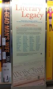 Lista Autores