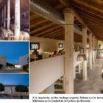 Biblioteca Almonte
