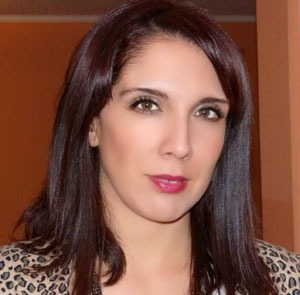 Leslie Villanueva