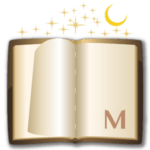 Moon+Reader_logo
