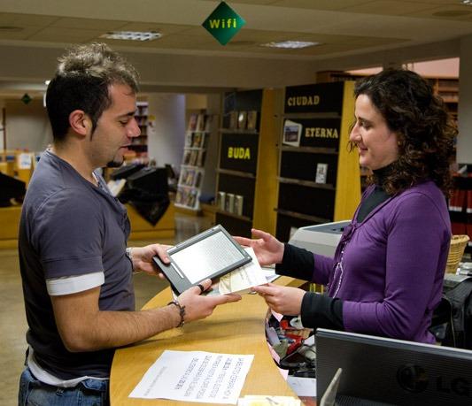 Bibliotecario_ebook