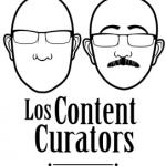 ContentCurators
