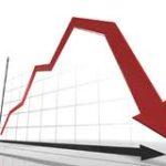 La venta de libros en España, ¿suma y sigue a la baja?