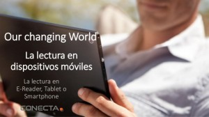 la-lectura-en-dispositivos-mviles-2014-1-638