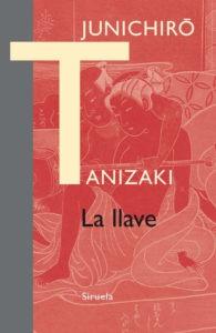 LaLlave3