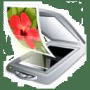 Formatos de Imagen en Proyectos de Digitalización