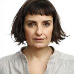 Elena Moya