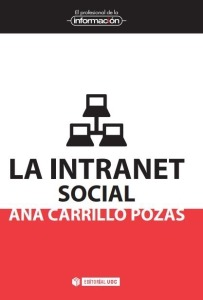 La Intranet Social, de Ana Carrillo