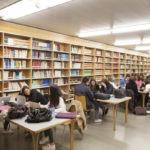 La misión bibliotecaria: imprescindible ayer, hoy y mañana