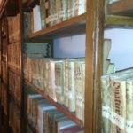 Formación, organización y difusión: claves para el futuro de las bibliotecas