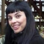 Sandra Calatayud Sánchez