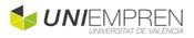 UNIEMPREN (Universitat de València)