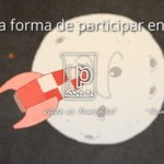 Precipita, la plataforma pública de crowdfunding para financiar investigación en España