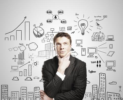 ¿Es necesario un portal web de empleo especializado en nuestro sector? (I)