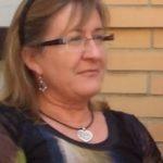 Maria-Isabel-Borda
