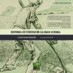 Cubiertas DEF.indd
