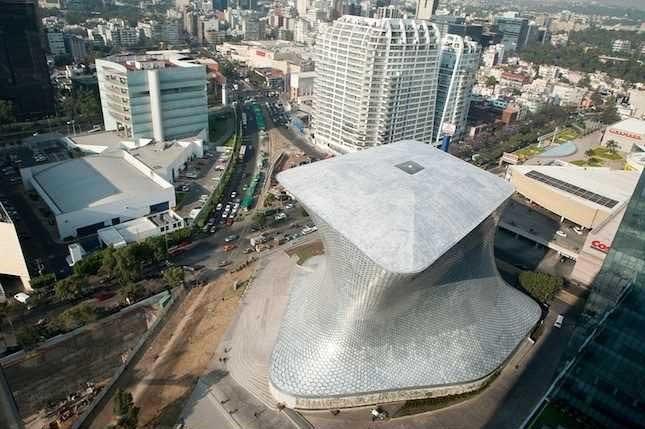 museo_soumaya_mexico