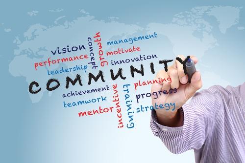 5 cosas que debe saber un community manager