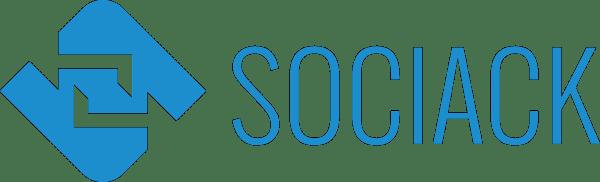 Sociack y el análisis de contenido en Twitter