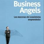 business-angels-libro