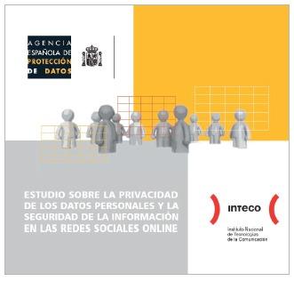 [#EPItecarios] Del Consumidor al prosumidor: responsabilidades legales de los informers
