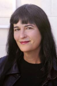 Lisa Cron