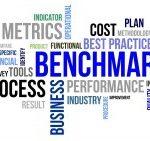 6 ideas para hacer un benchmarking en redes sociales