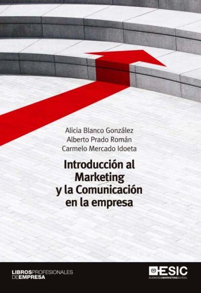 introduccion marketing