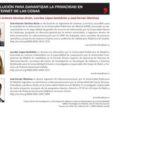 [#EPItecarios] Solución para garantizar la privacidad en Internet de las cosas