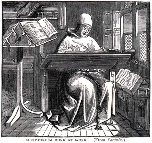 1024px-Scriptorium-monk-at-work