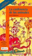 La conferencia de los animales (Erich Karstner)