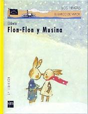 Flon-Flon y Musina (Elzbieta)