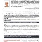 [#EPItecarios] Realidad aumentada en televisión y propuesta de aplicación en los sistemas de gestión documental
