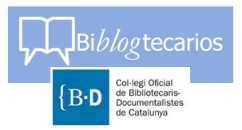 BBT+COBDC