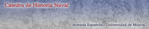 Catedra historia naval - Armada Española