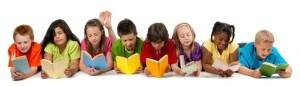 ninos-leyendo1