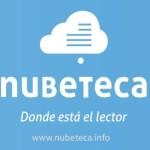 Haciendo Nubeteca