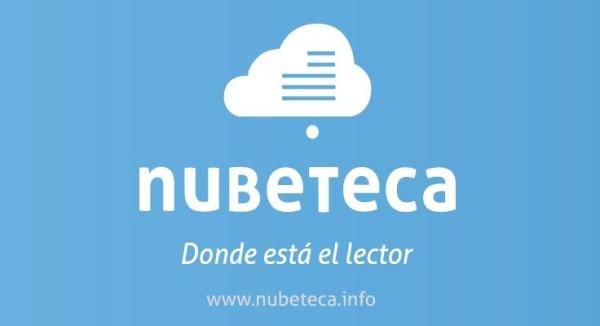 Nubeteca