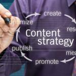 ¿Cómo hacer un plan de contenidos para redes sociales?