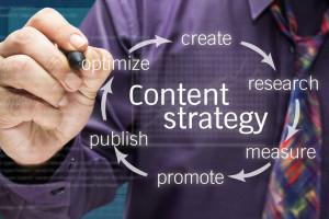 Cómo definir un plan de contenidos para redes sociales