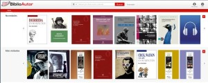 BiblioAutor_OPAC