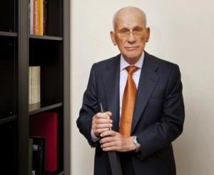 Germán Sánchez Ruipérez