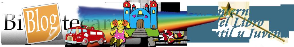 Día Internacional del Libro Infantil y Juvenil 2015
