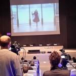 Vídeo promocional de FESABID15