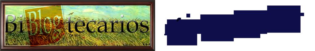 banner museos copia