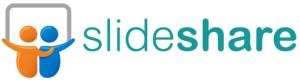 Logo Slideshare