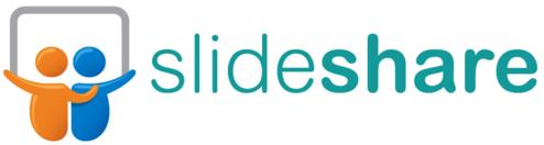 Logo_slideshare