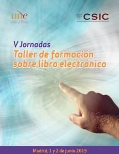 Jornadas Libro-E